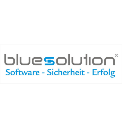 blue_solutions_logo.png