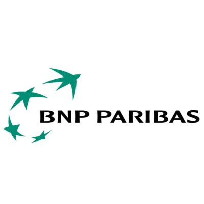 bnp-paribas-logo-wallpaper.jpg